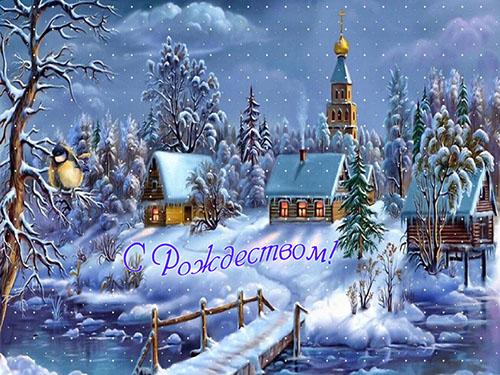 Christmas_2015.jpg